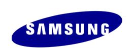 samsung-bateria-laptop-bitslab.png