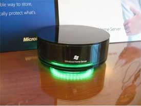 windows-home-server-bitslab.jpg