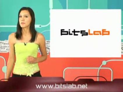 bitslab-telurica.PNG