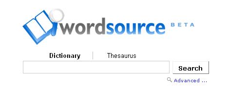 bitslab-wordsource.png