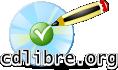 cdlibre-bitslab.png