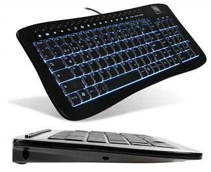 speed_link_keyboard.png