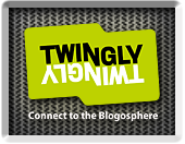 twingly_logotype.png