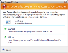uac-user-agent-control.png
