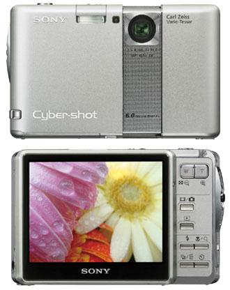 cyber-shot-dsc-g1-digital-camera.jpg