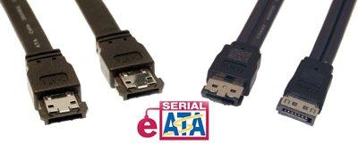 esata-cables-banner.jpg