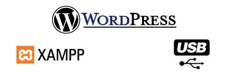 instalar-wordpress-xampp.jpg