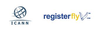 registerfly-icann.jpg
