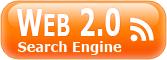 web2searchengine.png
