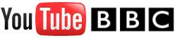 youtubebbc.PNG