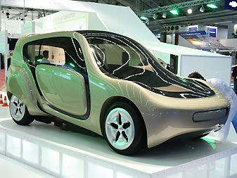 cmmn-open-source-car.jpg
