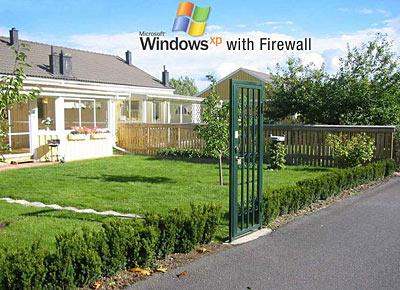 firewallxp.jpg