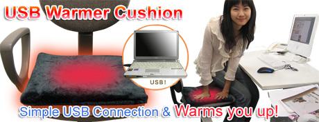 usb_warmer_cushion.jpg