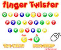 finger-twister.jpg