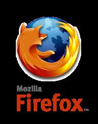 firefox-wordmark-vertical.png
