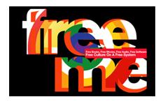 free-me.jpg