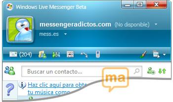 messenger-85.jpg