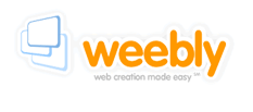 weebly.png