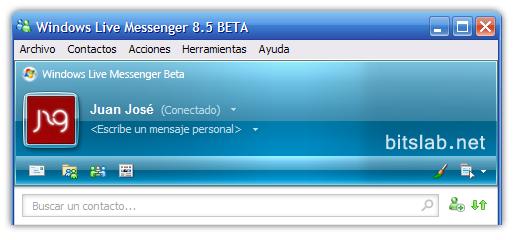 image-windows-live-messenger-85-beta-bitslab.png