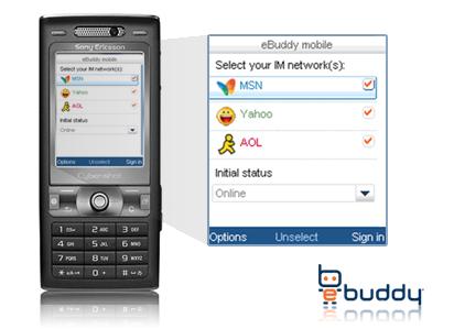 msn-celular-ebuddy-bitslab.png