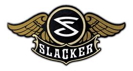 slacker-bitslab.png