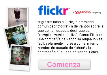 flickr-pro-gratis.png