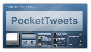 PocketTweets