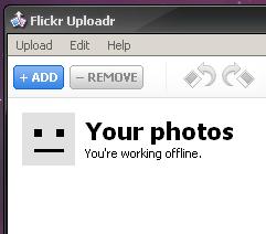 flickr-3.png