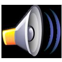 vozme-megaphone.png