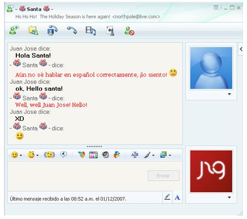 chat-with-santa.png