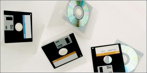 floppy-cd.jpg