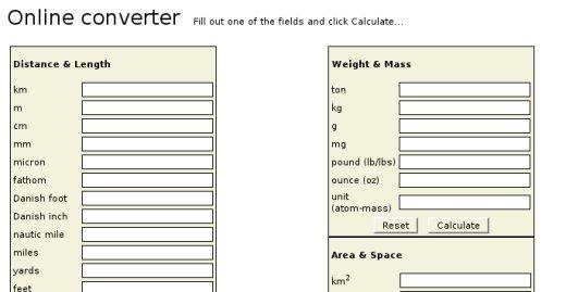 ultimate-converter-website