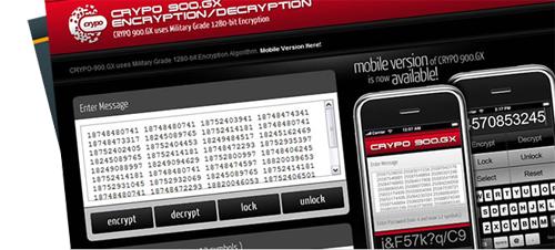 crypto_com